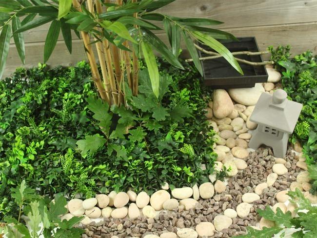 Comment réaliser son jardin japonais - Blog - Artiplantes